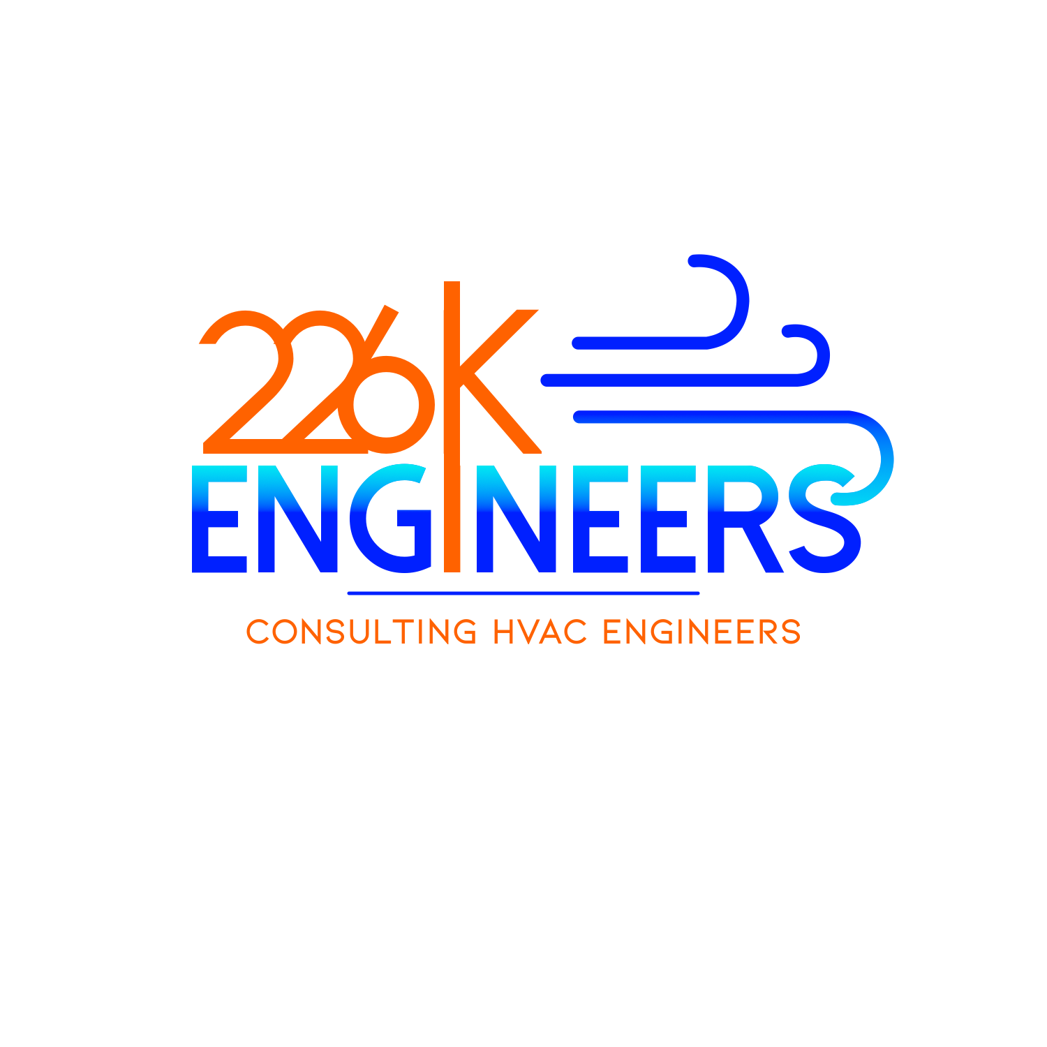 226k-engineers.co.za